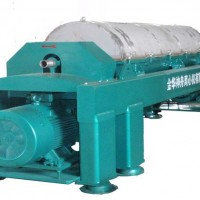造纸厂污水处理设备报价大全