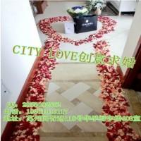 苏州双层巴士求婚策划大巴士求婚CITY LOVE求婚公司
