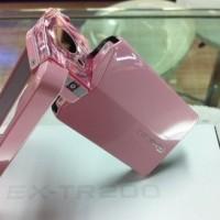 供应卡西欧TR200数码相机批发代理QQ:76350652