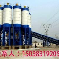 漯河80吨水泥罐多少钱
