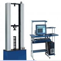 WDW玻璃钢万能材料试验机报价|玻璃钢试验机价格