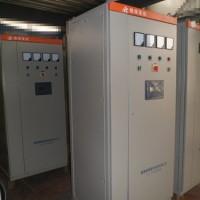 10kv 700kw同步机励磁柜价格