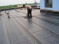 北京卫生间防,专业从事防水工程