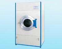 黄南藏族自治州盈创机电衣物烘干机-衣物烘干机价格、品牌