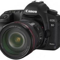 福州晋安王庄回收数码相机,单反相机上门回收,高价回收相机