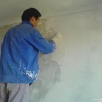 青岛家庭房屋装修