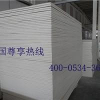 玻镁复合板的高效防火功能