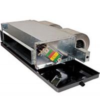 中央空调末端设备的广泛应用性