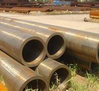 三久锅炉管无缝管合金管