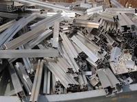 惠州深圳东莞废铁回收厂家,高价废铁回收公司