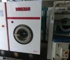 河北洁神四氯乙烯二手干洗机低价转让