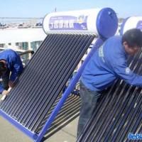 上海卢湾区热水器维修 安装 销售 保养