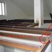 北京通州楼房复式层钢结构阁楼制作旋转楼梯焊接88683005