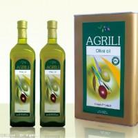 上海橄榄油进口报关代理