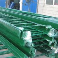 复合环氧树脂桥架