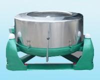 萍乡市盈创机电工业脱水机-工业脱水机价格-工业脱水机品牌
