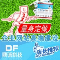 青州网站建设/鼎诚科