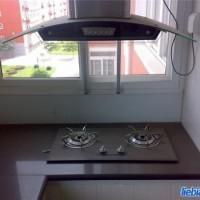 上海徐汇区油烟机煤气灶清洗维修 信任来自专业