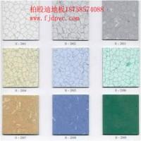 供应北京PVC防静电地板18758574088