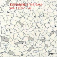 供应衢州PVC防静电地板18758574088
