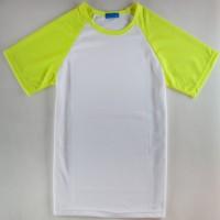 生产各种款式文化衫广告衫 定做