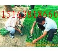 漳州植草格有限公司¥¥15163818660