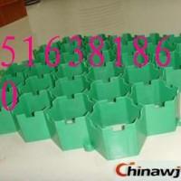 三明植草格有限公司¥¥15163818660