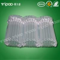 各种规格酒瓶缓冲保护包装材料