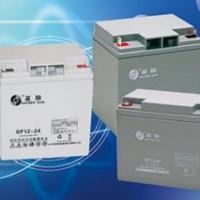 怀化圣阳蓄电池SP12-100代理报价