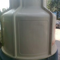 储罐、塑料水塔、冷却塔