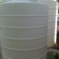 供应 pe塑料水塔储水桶,冷却塔