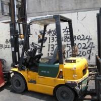 江苏二手叉车市场转让二手1.5吨叉车保修一年.免费送货