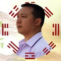 中国起名大师-谢咏
