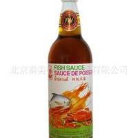 韩国调味料进出口代理清关|进口韩国调味料上海港清关