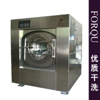 全自动水洗机价格是多少