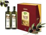 橄榄油厂家_维多利亚_伯爵橄榄油厂家