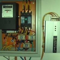 工厂节电器 工业节电器 380