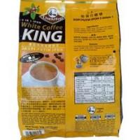 深圳盐田港食品进盐田港咖啡进口代咖啡进口清关流程