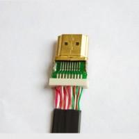 柔性电路板焊接机 FPC PCB焊接机 热压机