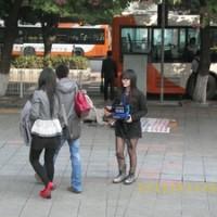 广州海珠宣传单派发公司
