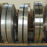 各种元素对不锈钢带的性能影响和作用