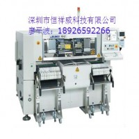 供应JUKI贴片机,JUKI2060高速通用贴片机