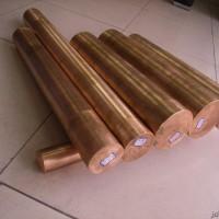 高端铬锆铜棒_高端铬锆铜棒价格_高端铬锆铜棒厂家