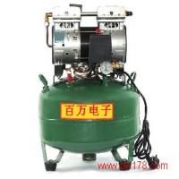 静音空气压缩机 静音空气压缩仪 静音空气压缩仪