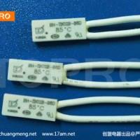 供应BW9700热保护器,KSD9700温控开关首选创盟电器