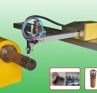 管板一体数控切割机,管板一体数控切割机价格参数
