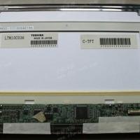 LTM10C036