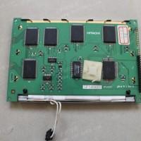 SP14N003日立显示屏