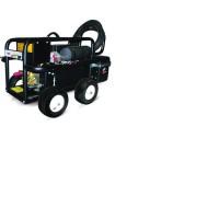 HMC冷水汽油机驱动高压清洗机 G350