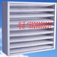 安徽省宿州市空气过滤器|安徽省巢湖市中央空调系统空气过滤器